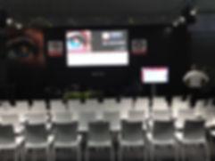 BOE Bühne2016.JPG