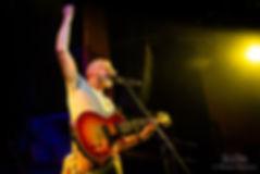 Sting02-SC_live_foto-klausmanns2.jpg