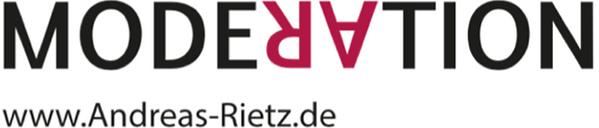 Logo Moderation.png