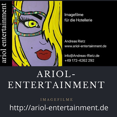 ariol-entertainment - Andreas Rietz - Im