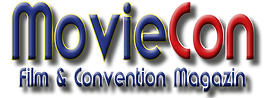 MovieCon-Logo-1000.png