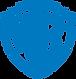 2000px-Logo_Warner_Bros.svg.png