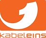Kabel_eins_Logo.png
