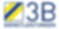 3B Logo.jpg