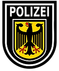 Logo Bundespolizei 2000px-Federal_Police