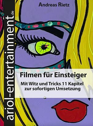 Cover nur vorne01.png