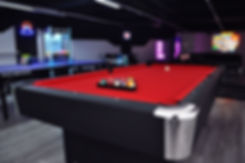 billiard-small.jpg