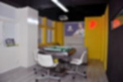 VIP Room1-small.jpg