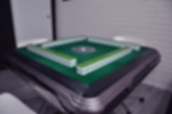 mahjong-small.jpg