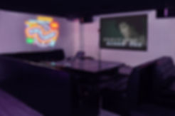 karaoke area-small.jpg