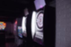 darts3-small.jpg