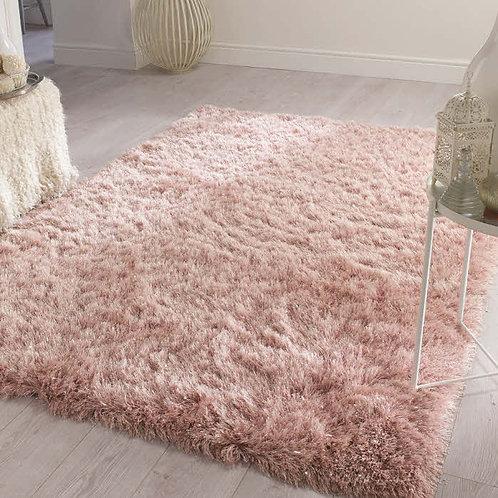 Glitz luxurious rugs