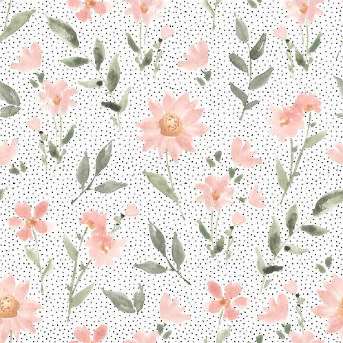 Dotti Flower