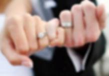 Engagement-Rings-On-Hand.jpg