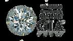 We-Offer-GIA-Diamonds