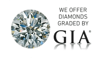 We-Offer-GIA-Diamonds