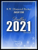 Dallas award 2021 jewelry store.jpg