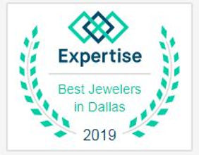 Awarded Best Jeweler 2019.