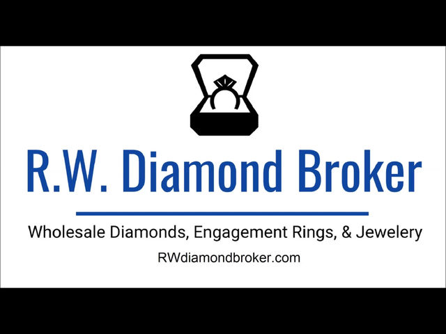We have the diamond shape you want in DFW