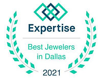 expertise 2021 R.W. diamond Broker