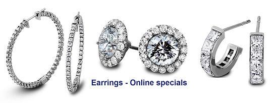 earrings banner.jpg