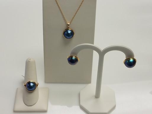 Diamond Jewelry Trends for Christmas 2018