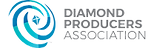 Diamond Producers Associatio