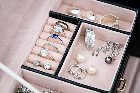 Jewelry Appraisers Dallas.jpg