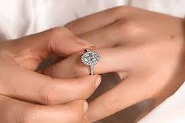engagement rings DFW.jpg