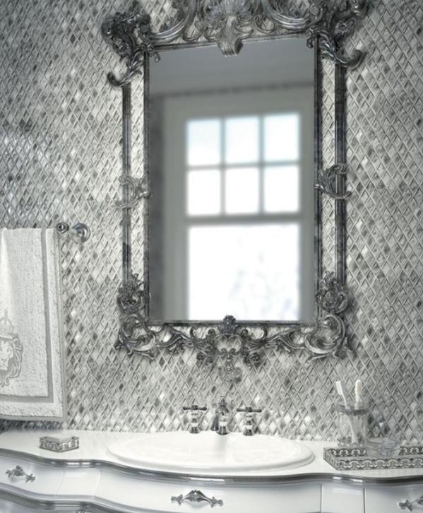 Mir-Mosaic