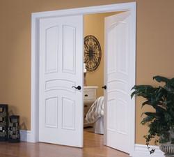 Doormerica