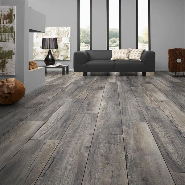 Republic Flooring