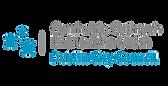 DCC_logo 2019 low res.png