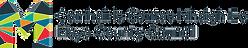 Colour MCC Logo Transparent.png