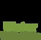 Ulster Wildlife Logo Portrait Nature.png