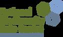 NBDC-Logo-MASTER_edited.png