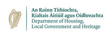 DHLGH Logo- Standard Colour.png