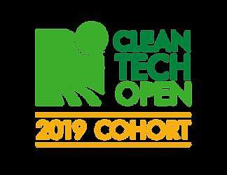 2019-LogoSet_Cohort.png