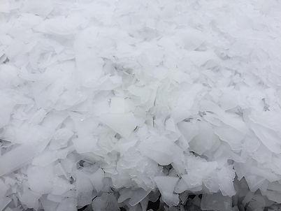 Flake Ice.jpg