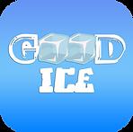 GGI Logo.png