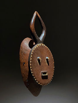 Goli mask Riviere 2.jpg