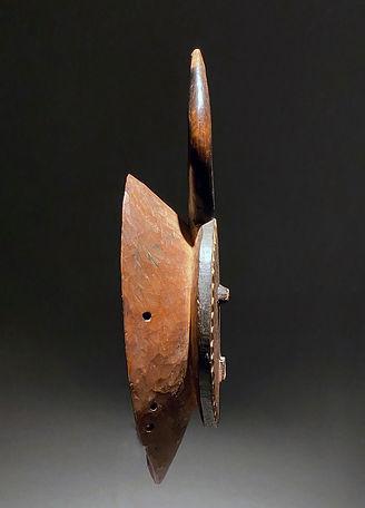 Goli mask Riviere 6.jpg