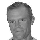 JP  Kirkegaard.png
