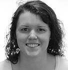 Lauren Klick.png