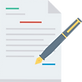 contract_icon_129366.png