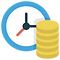 business-color_money-time_icon-icons.com