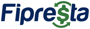 Fipresta - Logo Windows.png