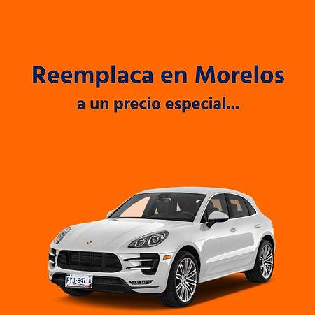 Gestomex - Reemplacamiento en Morelos (4