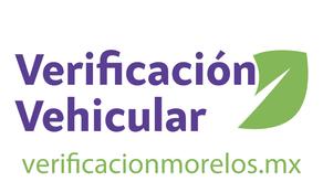 VEHÍCULOS CANDIDATOS A OBTENER LOS HOLOGRAMAS EXENTO Y 00 EN LA VERIFICACIÓN MORELOS