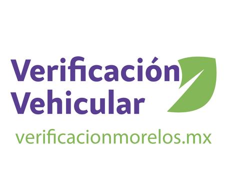 Centros de Verificación vehicular en Morelos (Verificentros Morelos)
